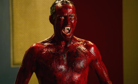 Premiere Dates Set for True Blood Season 6, The Killing Season 3