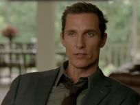 True Detective Season 1 Episode 6