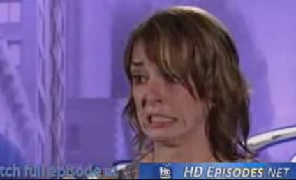 American Idol Season 10 Premiere: Watering the Flower, Letting It Grow