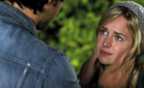 Life Unexpected Season Two Trailer