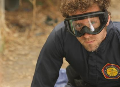 Watch Bones Season 8 Episode 14 Online
