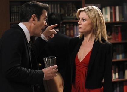 Watch Modern Family Season 4 Episode 16 Online