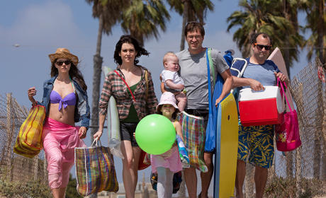 Togetherness Lands Second Season Renewal from HBO
