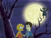 The Simpsons Season 22 Episode 4