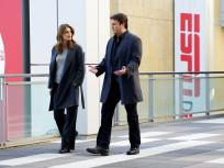 Castle Season 8 Episode 9
