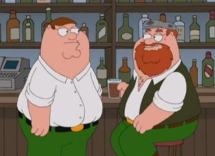 Watch Family Guy Season 5 Episode 10 Online