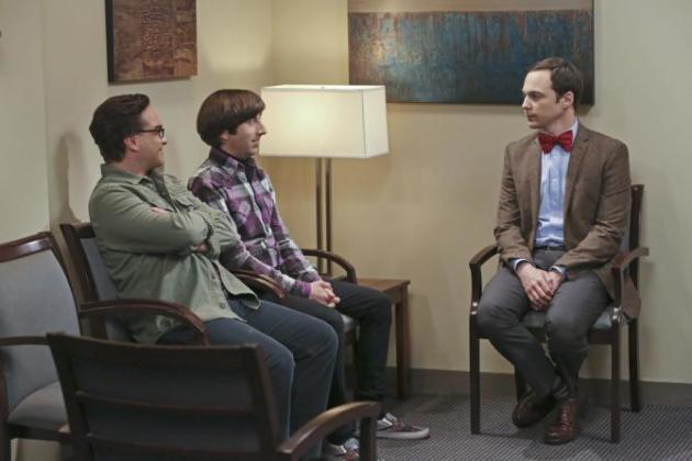 big bang theory season 9 episode guide