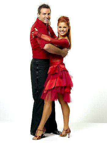 Anna and Kurt