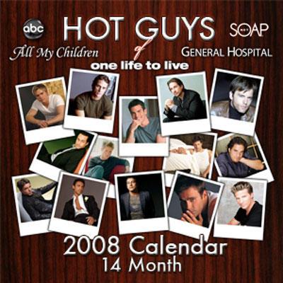 abc-soaps-hunks-2008calendar.jpg
