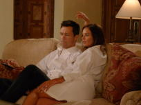 Burn Notice Season 5 Episode 11