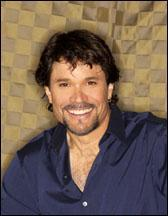 Peter Reckell Photograph