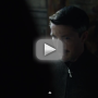 Game of Thrones Episode Teaser: We're Next...