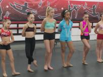 Dance Moms Season 4 Episode 30