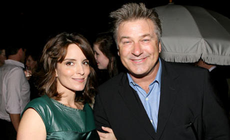 30 Rock Spoilers: Jack and Liz to Hook Up?!?