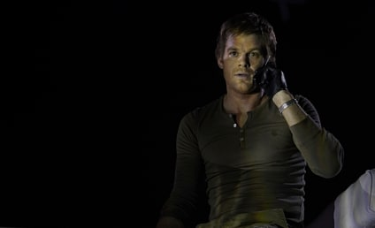 Dexter Cast and Crew Dish on New Season, Guest Stars