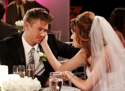 Watch One Tree Hill Season 6 Episode 23 Online