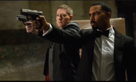 Power Season 3 Episode 10 Review: In My Best Interest