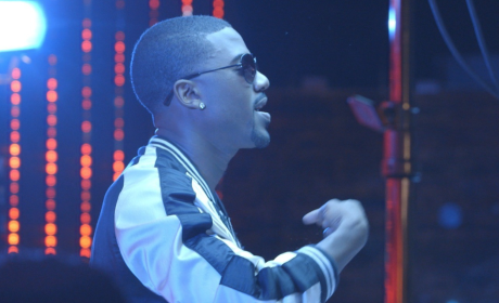 Love & Hip Hop Hollywood Review: More Rappers and the Girls That Love Them
