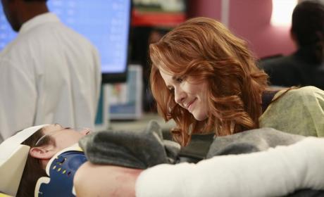 Kepner Image