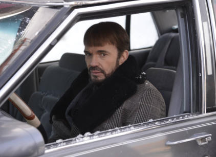 Watch Fargo Season 1 Episode 6 Online