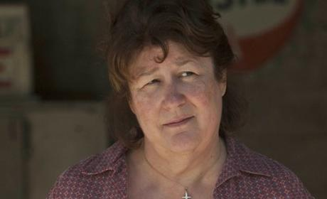 Margo Martindale Joins Cast of The Americans
