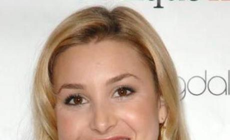 Whitney Port Spin-Off Rumors Heat Up