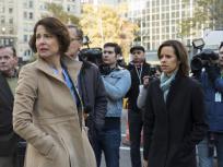 Law & Order: SVU Season 17 Episode 9