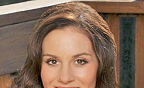 Nigel Lythgoe Slams Addition of Kara Dioguardi