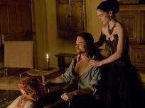 Salem Season 1 Episode 7