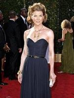 Ellen Pompeo: Emmy Awards