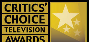 Critics' Choice Television Award Winners: TBBT, AHS and More!