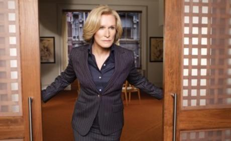 "Damages Recap: ""I Lied, Too"""