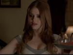 Lydia's Birthday