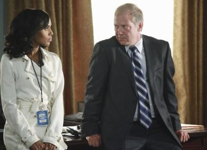 Watch Scandal Season 1 Episode 7 Online
