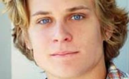 A Profile of Billy Magnussen