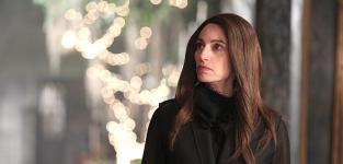 The Originals: Watch Season 2 Episode 21 Online