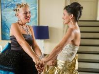 Cougar Town Season 6 Episode 7