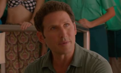 Royal Pains Season 6 Promo: Guest Stars Galore!
