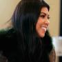 Kourtney on Vacation - Keeping Up with the Kardashians