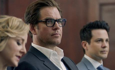CBS Sets Fall Premiere Dates: NCIS, Bull, Scorpion & More!