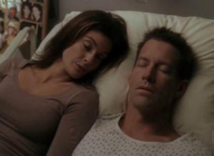 Watch Desperate Housewives Season 3 Episode 1 Online
