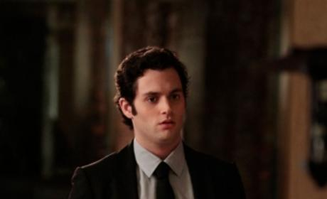 Gossip Girl Poll: Dare to Dair?