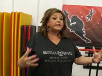 Dance Moms Season 4 Episode 23