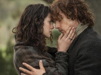 Outlander Season 1 Episode 9