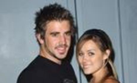 Jason Wahler, Brody Jenner Both Get Reality TV Shows