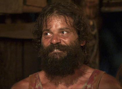 Watch Survivor Season 20 Episode 12 Online