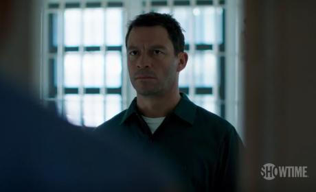 The Affair Trailer: The Past is Prologue
