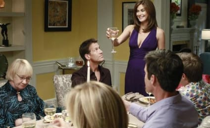 ABC Confirms Conclusion of Desperate Housewives
