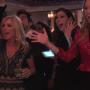 The Ladies Return - The Real Housewives of Orange County