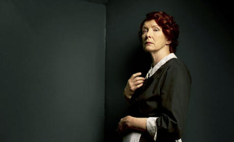 Frances Conroy to Appear on American Horror Story As...